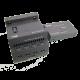 ELC-12AC-R-E-CAP PLC