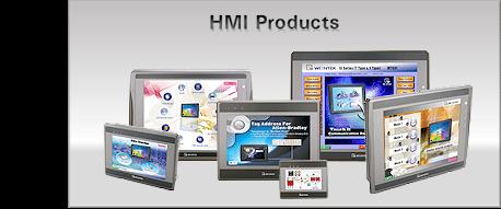 hmi-verzameling