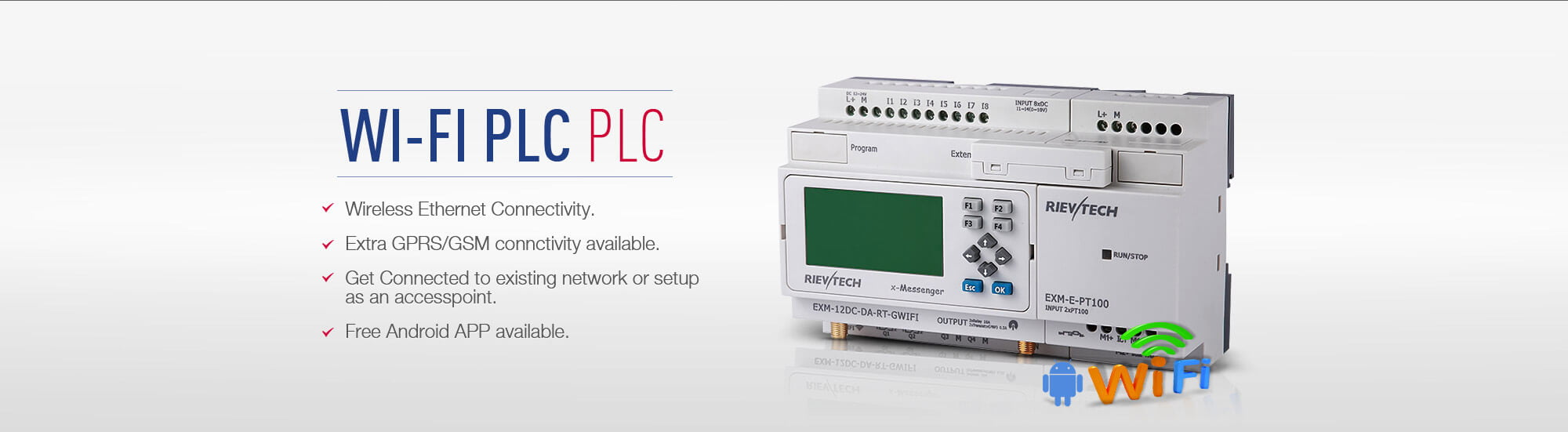 wifi-plc
